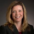 Kim Hauer, SC Johnson CHRO