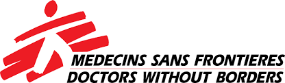 Doctors Without Borders/MSF-USA company logo