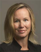 Christy Pambianchi, Verizon CHRO