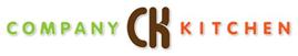 CK Logo New color